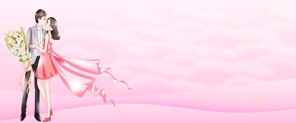 Cina Cupido sito di incontri