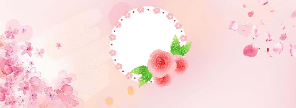 38 Queen S Day Goddess Festival Skincare Beauty Banner 38 Queen S Day Women S Day Goddess Day Background Image For Free Download