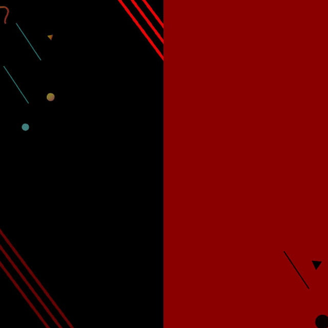 Carte Black Friday Sncf.Carte Principale De Black Five Carte Principale De Promotion