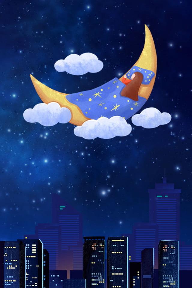 Dream Planet Journée Mondiale Du Sommeil Dormir Avec Amour