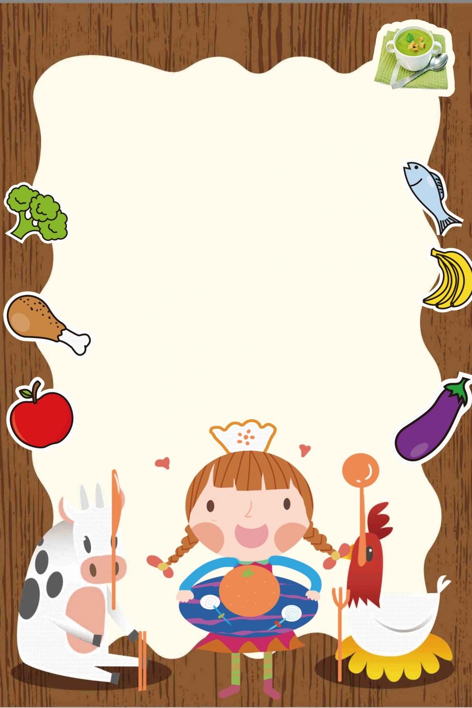 وجبة الأطفال الغذائية الصحة حياة جديدة نظام غذائي معقول غذائي النظام الغذائي تناول الطعام صورة الخلفية للتحميل مجانا