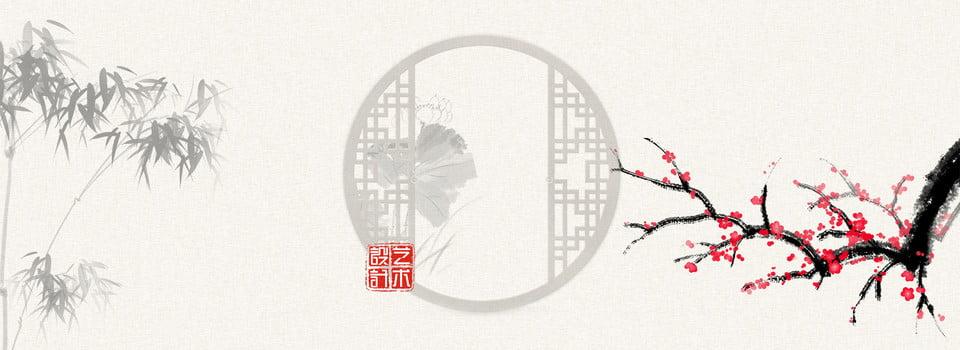 Materiel De Style Ancien Chinois Meubles En Bois Massif