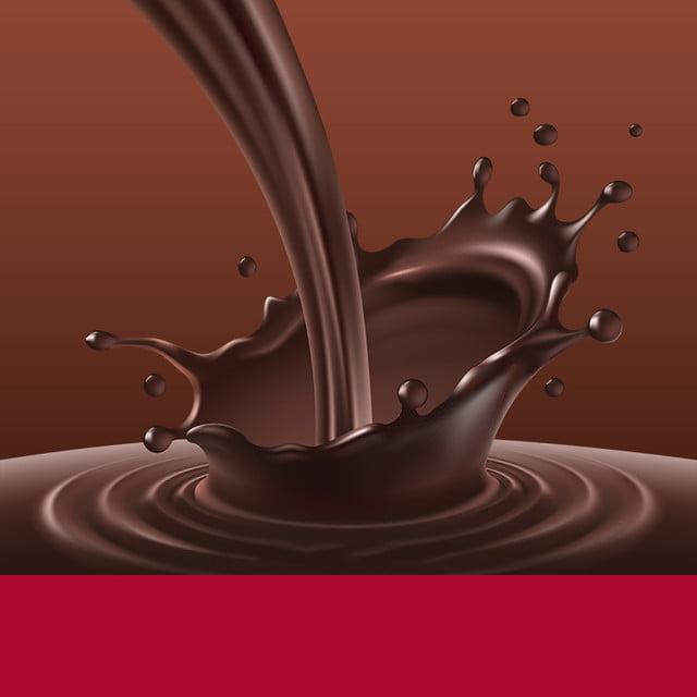 Creative Chocolate Gift Box Birthday Main Picture