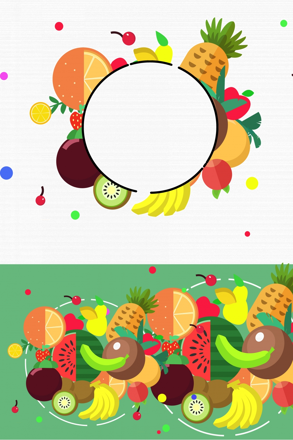 Food Safety Poster Background Material, Food Safety, Healthy Living