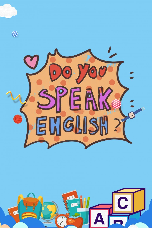 متعة اللغة الإنجليزية فئة تدريب اللغة الإنجليزية تدريب اللغة الإنجليزية التسجيل السريع تعلم اللغة الإنجليزية التدريب خلفية صورة الخلفية للتحميل مجانا