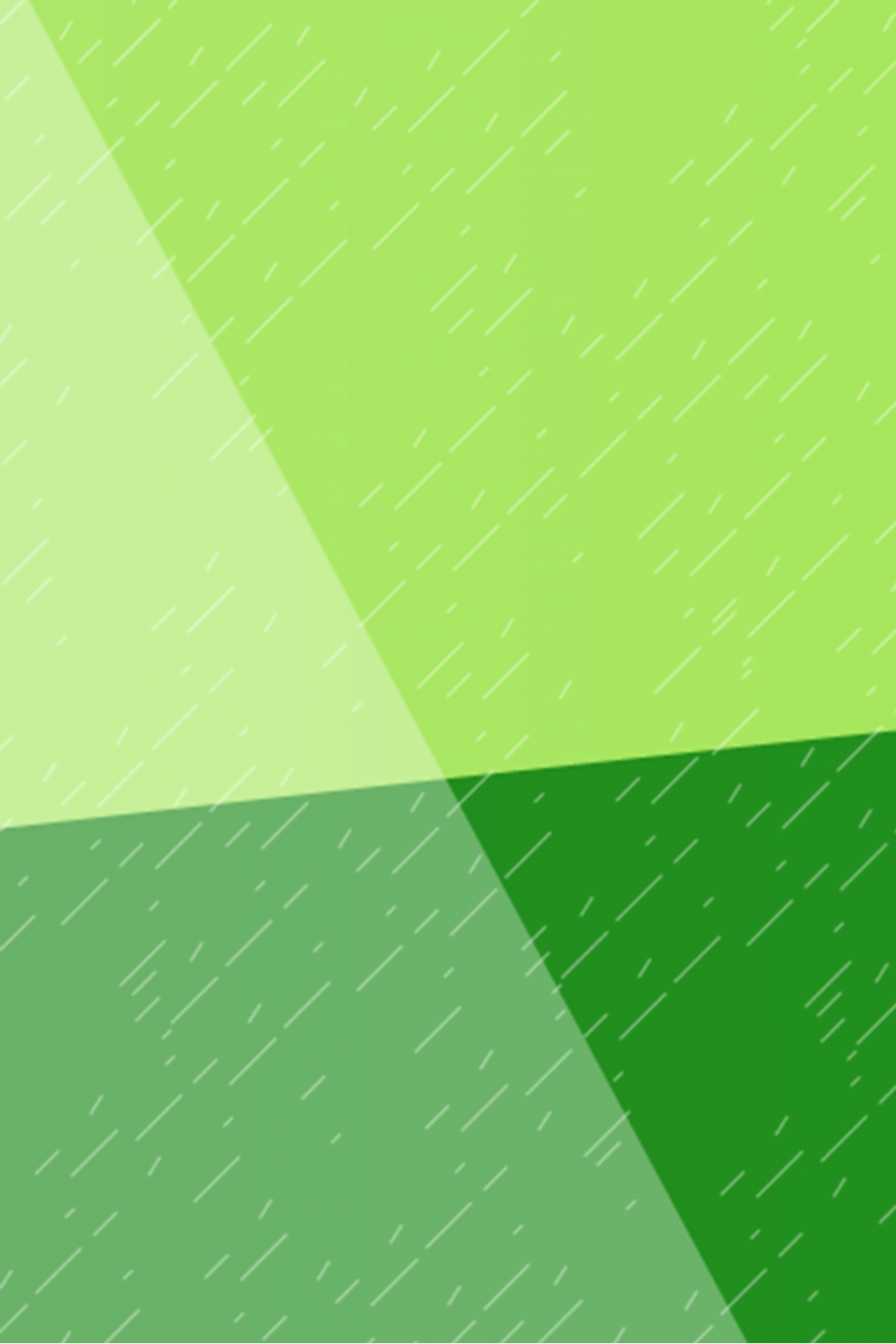 Green Contrast Solid Color Background Solid Color Shading Green Grass Green Dark Green Background Image For Free Download