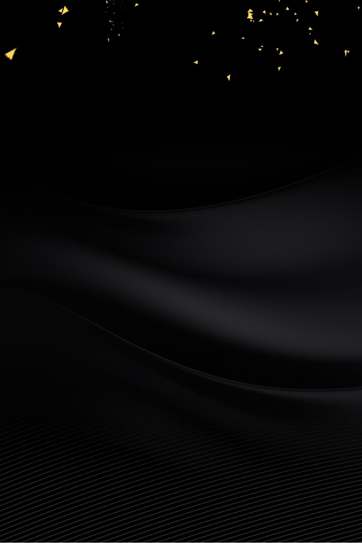 Iphonexs Release Tech Poster Background Iphone Iphonex