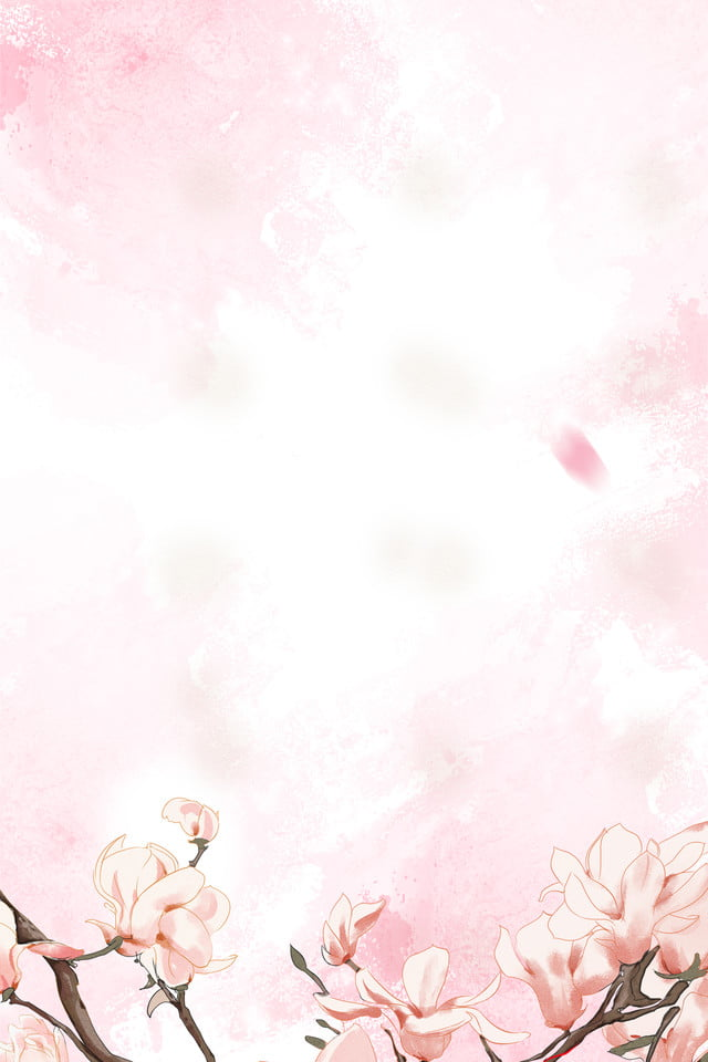 light color romantic peach festival spring stepping flower background light romantic peach blossom background image for free download https pngtree com freebackground light color romantic peach festival spring stepping flower background 1101490 html