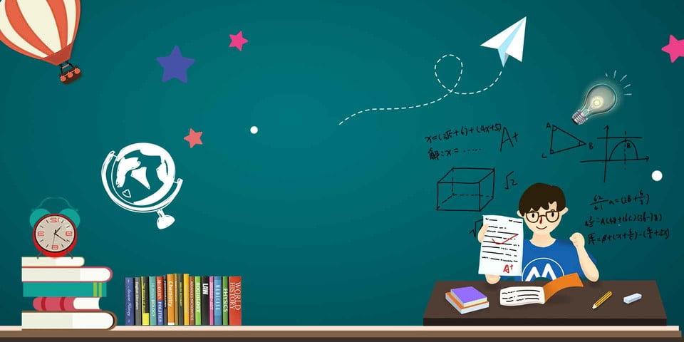 فئة اهتمام المواهب تصميم لوحة التعليم والتدريب تدريب فئة اهتمام المواهب فئة التدريب رسم الصيف التدريب المهني صورة الخلفية للتحميل مجانا
