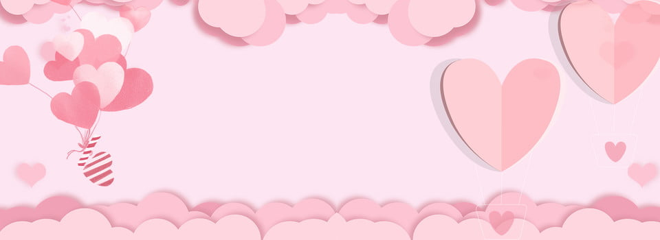 Pink Dream Love Beauty Makeup Banner Makeup Beauty Cosmetics Background Image For Free Download