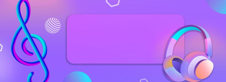 Purpura en ninos imagenes