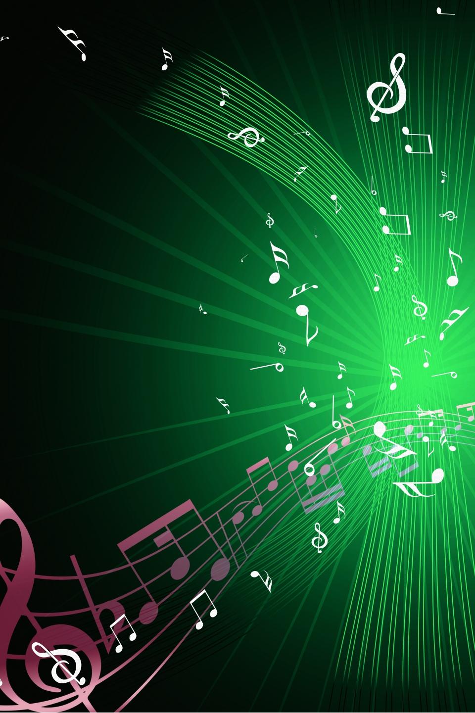 تحميل موسيقى مجانا