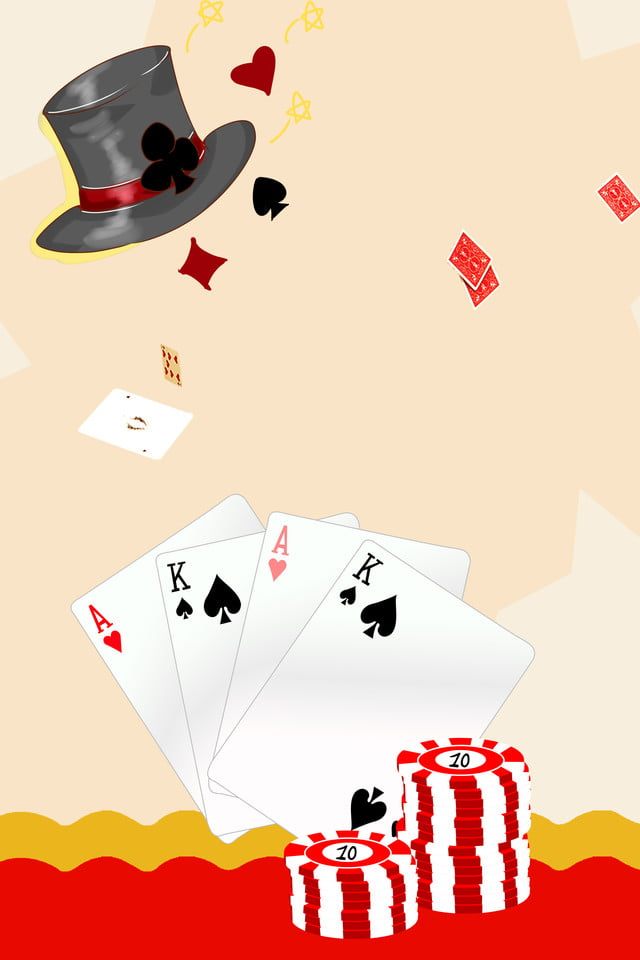 poker card games free download