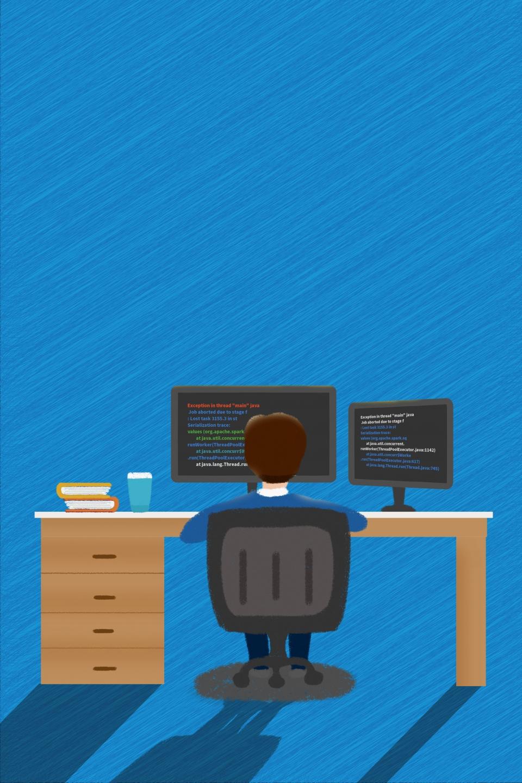Software Training Software Development, Software Development
