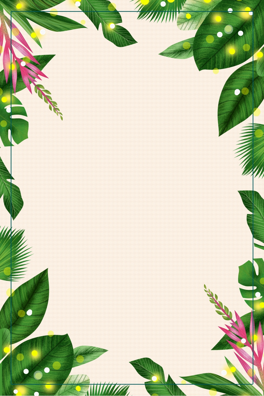 Poster Pakaian Wanita Terdaftar Sebagai Promosi Wanita Promosi Produk Baru Daftar Produk Baru Tentang Hui Gambar Latar Belakang Untuk Unduhan Gratis