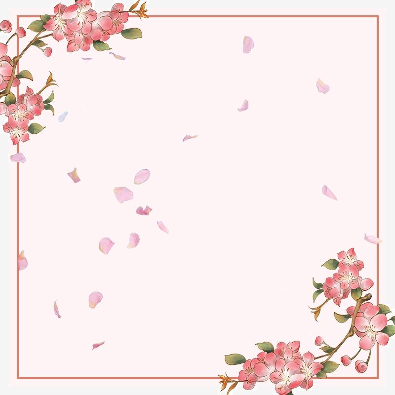 Wedding Invitation Invitation Psd Layering Wedding Dog Year Business Background Image For Free Download