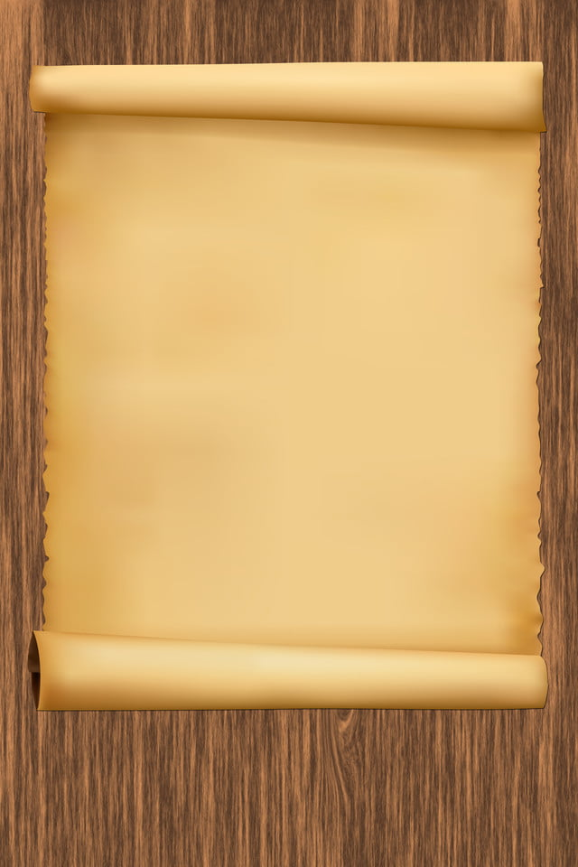 yellow old paper poster background  nostalgic paper