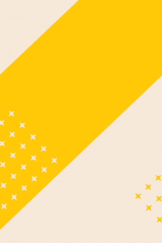 Unduh 48+ Background Kuning Jpg Gratis - Download Background