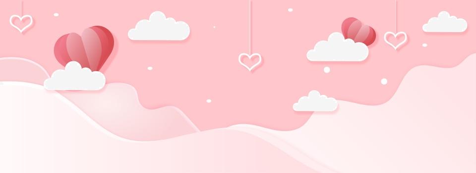 Rose Romantique Belle Amour Romantique 520 Belle Image De