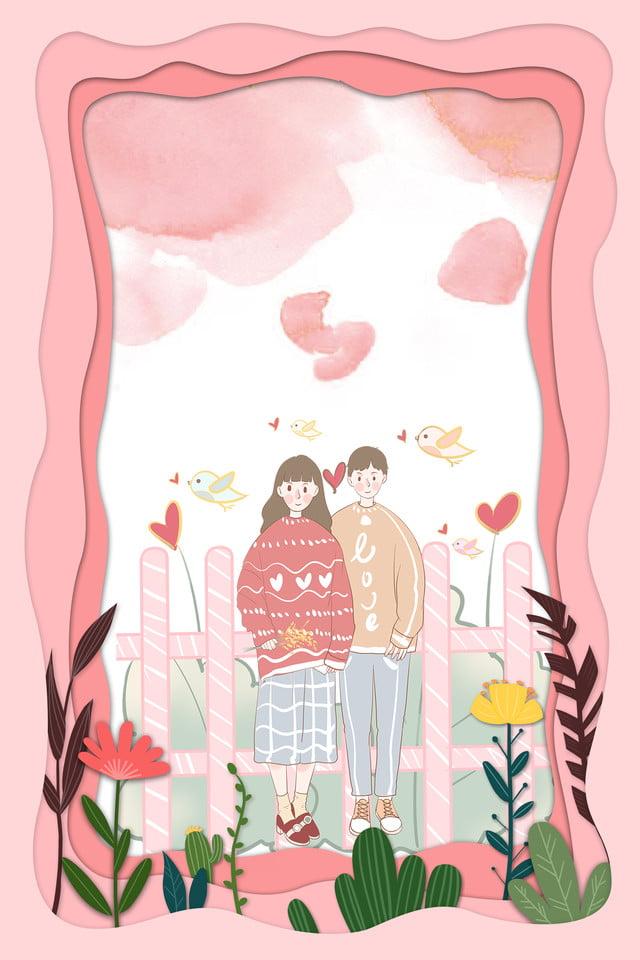 520 Warm Valentine S Day Background Pictures Warm