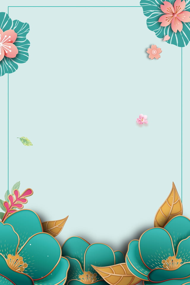 Download 720+ Background Ppt Biru Elegan HD Gratis