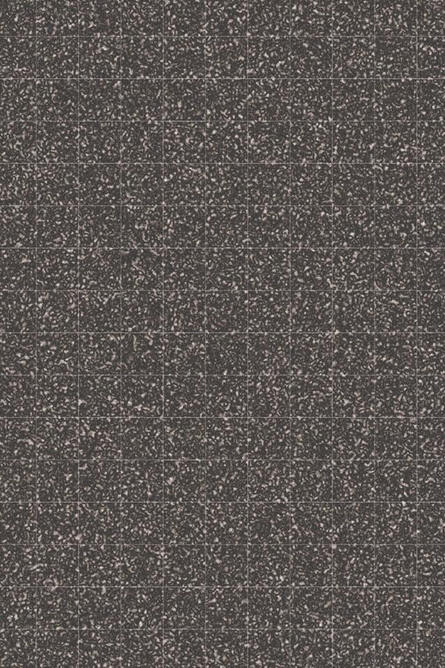 Dark Grey Wall Matte Marble Texture Background Dark Gray Wall Matte Background Image For Free Download