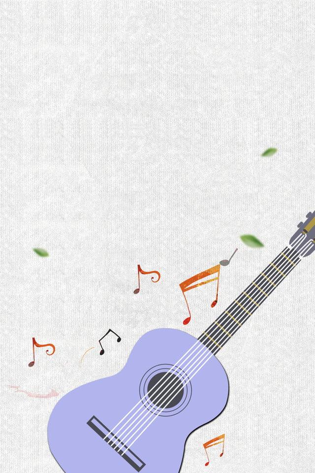 Music Dream Guitar Training, Music Dreams, Guitar Training, Music
