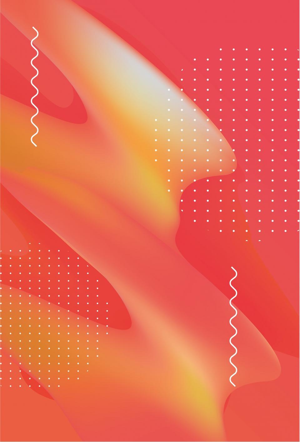 Texture Geometrique Fluide Couleur Vecteur Vecteur Texture Couleur Image De Fond Pour Le Telechargement Gratuit