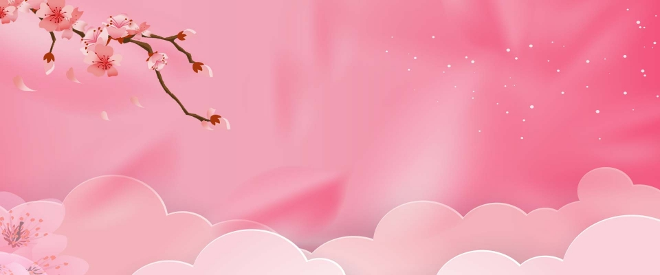peach blossom festival beautiful spring background peach blossom peach blossom festival spring background image for free download https pngtree com freebackground peach blossom festival beautiful spring background 1086630 html