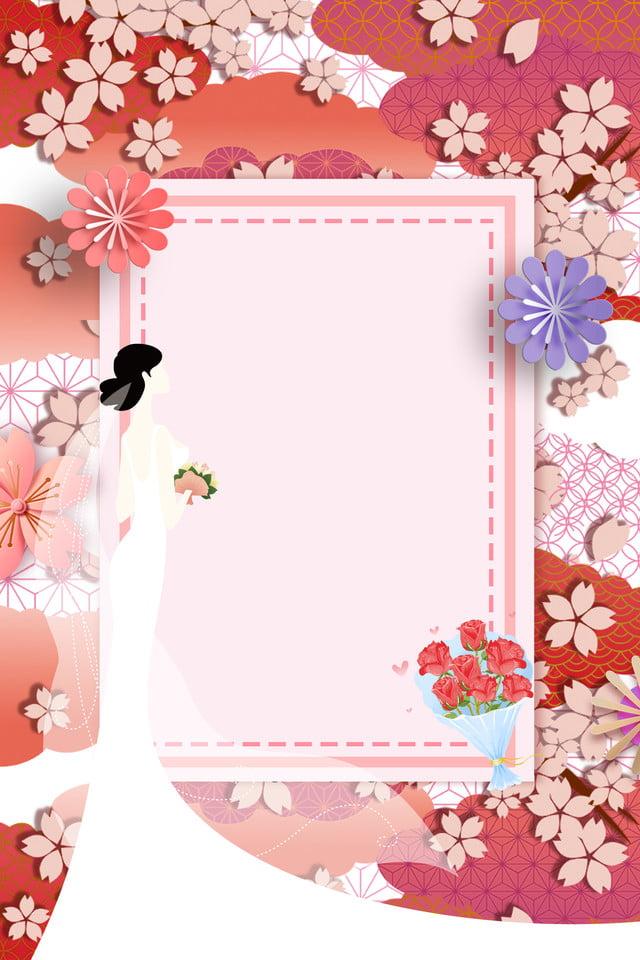 25 Whimsical And Fun Origami Wedding Ideas - Weddingomania   960x640