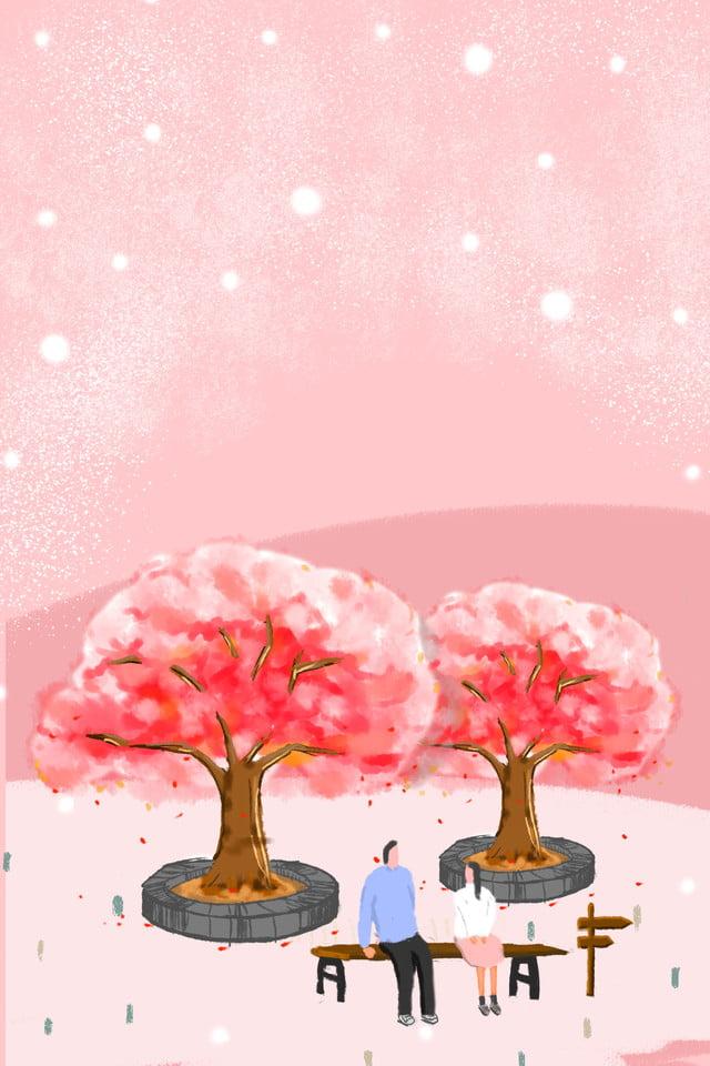 Cherry Blossoms dating aanmelden aansluiting helden 2014