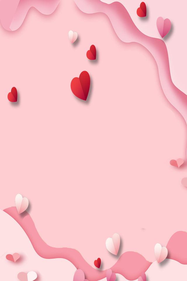 luoghi di incontri romantici siti di incontri Bumble
