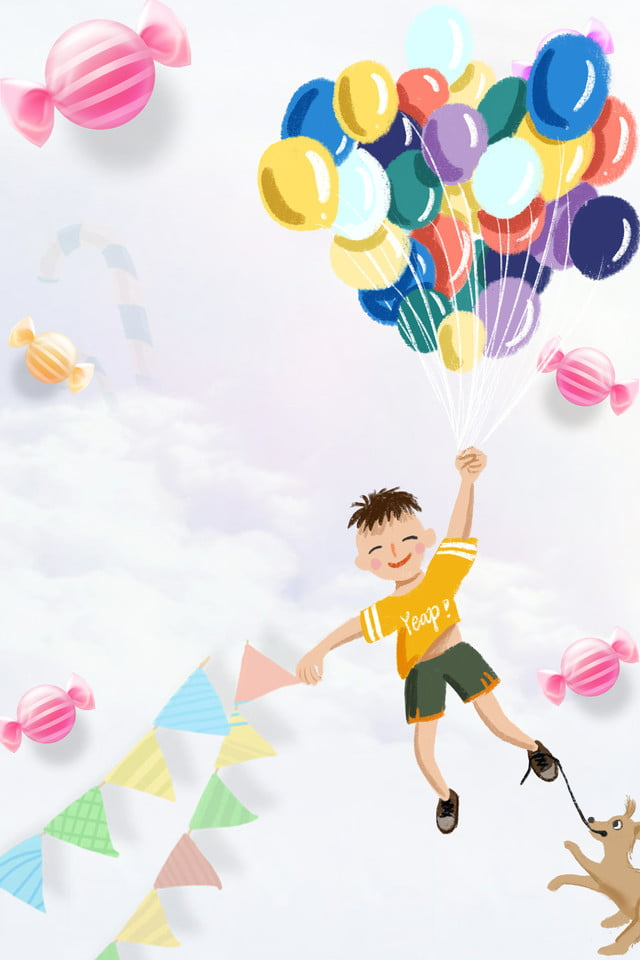 childrens day celebratio - HD960×1440