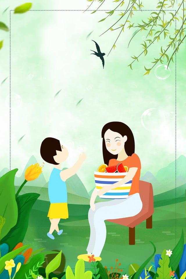 Bahan Untuk Poster Hari Ibu Gambar Hari Ibu Pos Ibu Ibu Hari Ibu Kesyukuran Bahan Ibu Hari Yang Kad Hari Ibu Poster Latar Belakang Untuk Muat Turun Percuma
