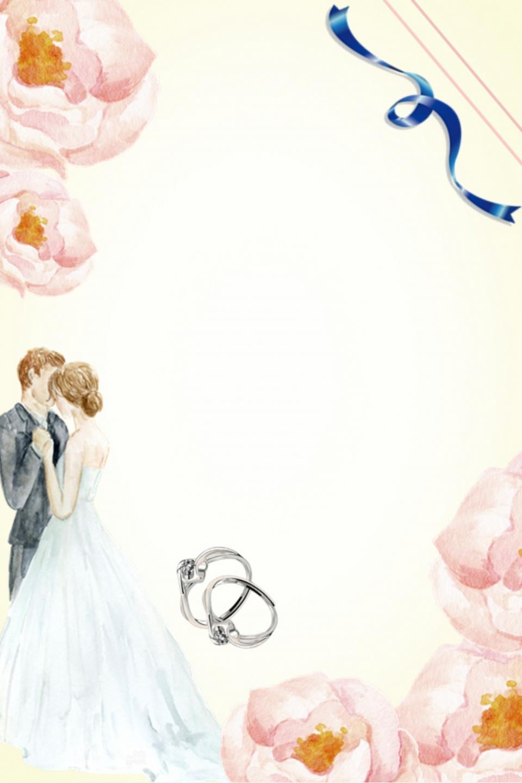 одновременно свадебные постеры картинки его