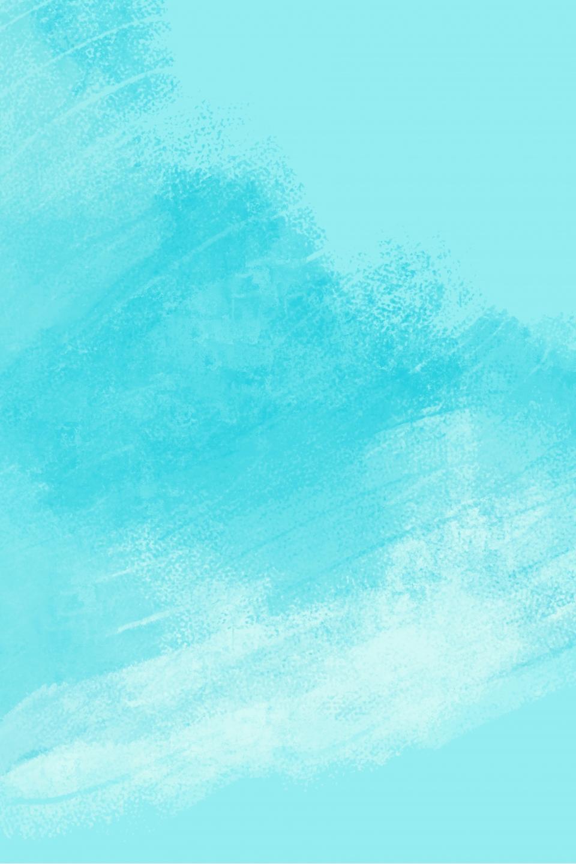 Sky Blue Background Download, Blue Background, Sky ...