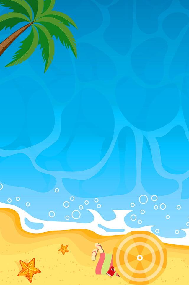 4000 Koleksi pemandangan pantai mudah Terbaru