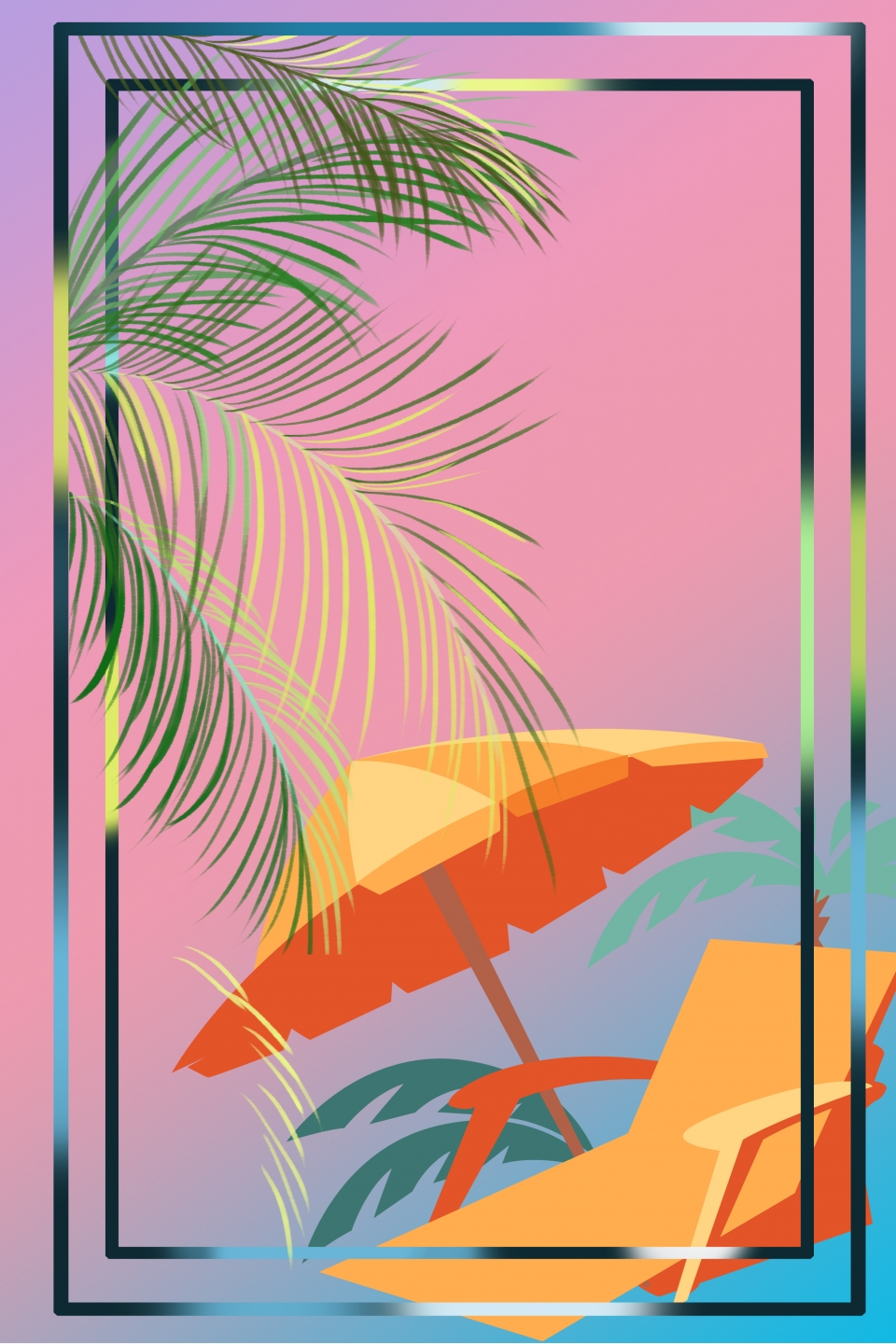 Summer Hawaiian Poster Background Illustration Summer Hawaii Poster Background Image For Free Download A wide variety of hawaiian backgrounds options are available to you, such as home, airplane. https pngtree com freebackground summer hawaiian poster background illustration 1040313 html