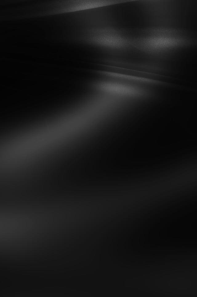 Simple Noir Texture Texturee Texture Noire Materiel De Conception Noir Ombrage Noir Image De Fond Pour Le Telechargement Gratuit