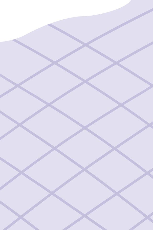 Tapis à Carreaux Tapis De Dessin Animé Tapis Bleu Tapis à