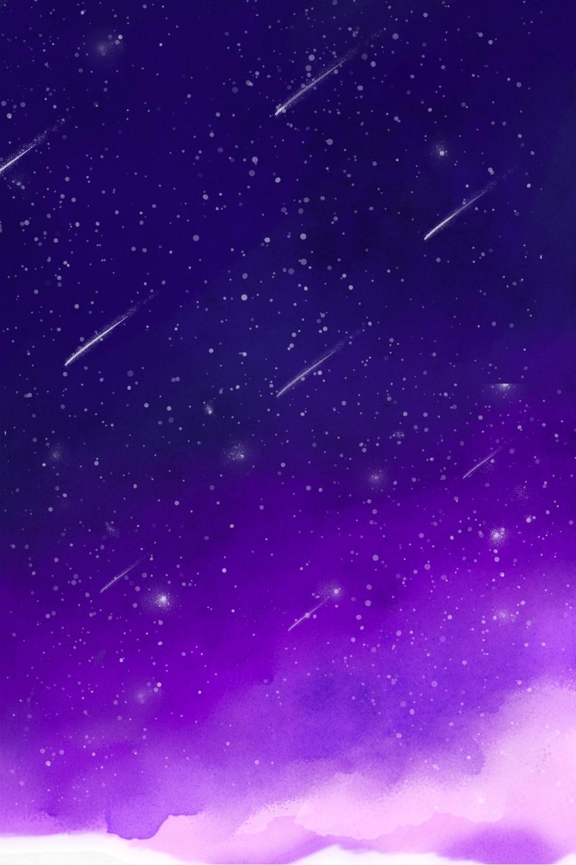 اللون والإبداع لامعة السماء الخلفية فلاش والملمس والضوء سديم لون خلفية النجوم اللون والإبداع لامعة السماء صورة الخلفية للتحميل مجانا