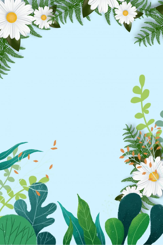 Unduh 56 Background Banner Flower Gratis Terbaru