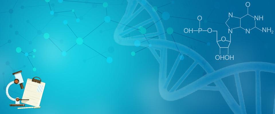 Medica La Sicurezza La Scienza E La Tecnologia Salute Benessere Blu L Assistenza Sanitaria Immagine Di Sfondo Per Il Download Gratuito