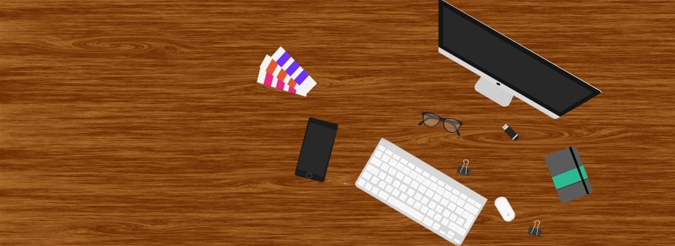 Sfondo scrivania per desktop