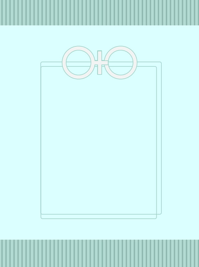 Bautizo Vector Invitation Blank Template Card Invitation