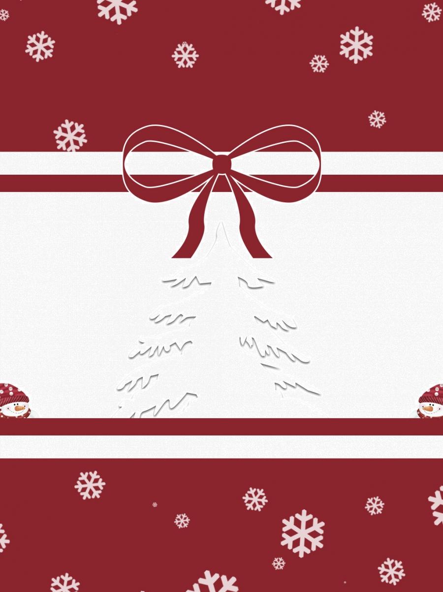 Beautiful Christmas Background Design.Beautiful Christmas Background Design Christmas Card