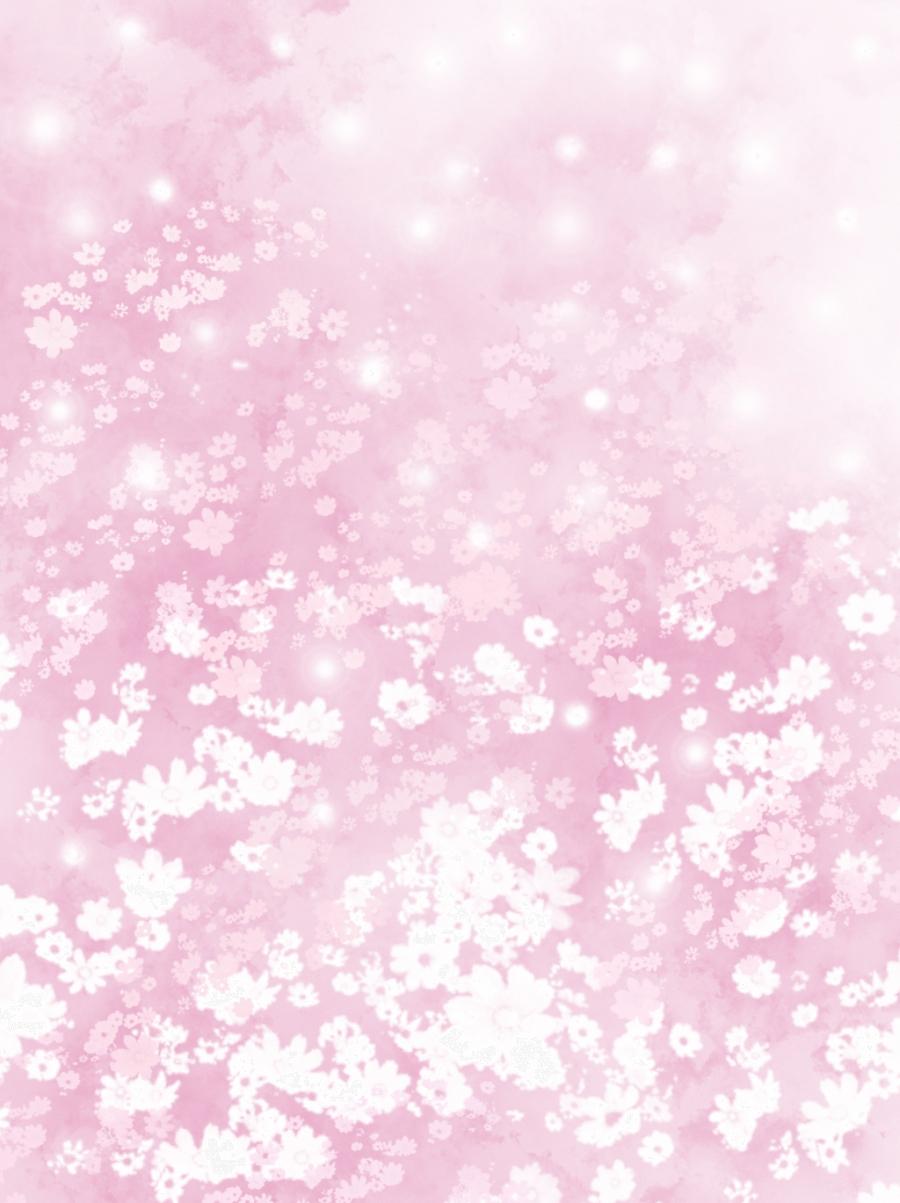 無料ダウンロードのための美しい花の背景画像素材無料ダウンロード 花