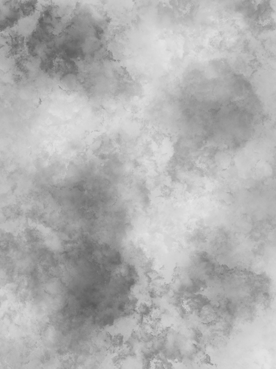 Black White Ink Watercolor Background Black And White Ink Ink Background Image For Free Download