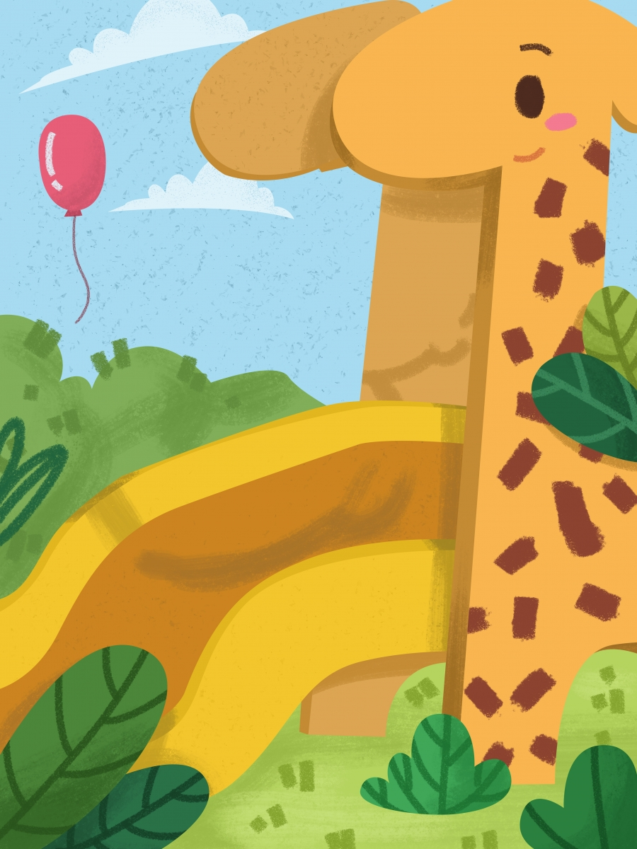 Kartun Anak Anak Gambar Latar Belakang, Latar Belakang Anak Anak Kartun,  Kartun, Anak Anak Gambar Latar Belakang Untuk Unduhan Gratis