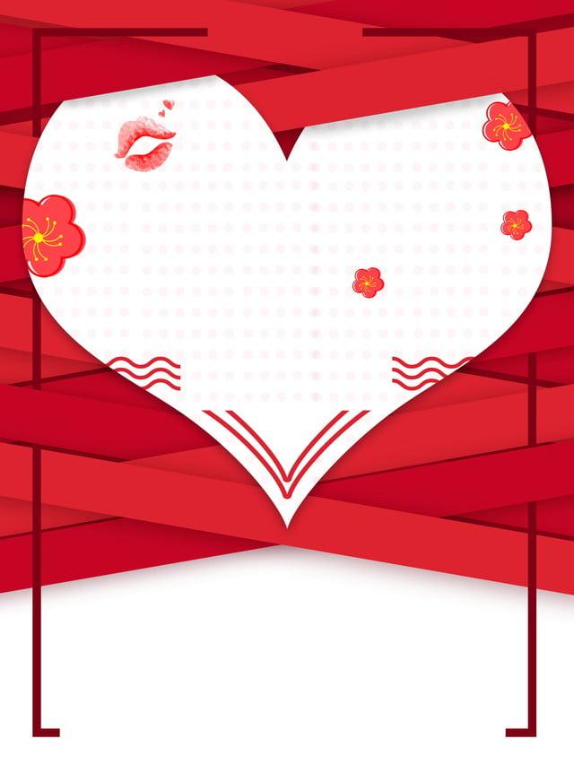الحب الإبداعي تصميم خلفية الحب خلفيات عيد الحب حب رومانسي صورة الخلفية للتحميل مجانا
